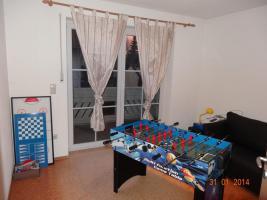 Foto 8 Natur/Pur DHH in bester Lage. Familienfreundliches Zuhause in Mühdorf