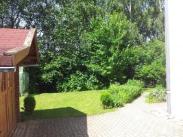 Foto 10 Natur/Pur DHH in bester Lage. Familienfreundliches Zuhause in Mühdorf