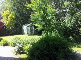 Foto 11 Natur/Pur DHH in bester Lage. Familienfreundliches Zuhause in Mühdorf