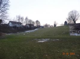 Foto 13 Natur/Pur DHH in bester Lage. Familienfreundliches Zuhause in Mühdorf