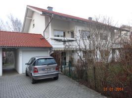 Foto 14 Natur/Pur DHH in bester Lage. Familienfreundliches Zuhause in Mühdorf