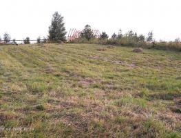 Naturgrundstück in Polen