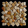Natuursteen Tegels Badkamer - stein-mosaik.de