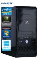 Neobuy PC-Systeme - bis zu 50 Euro Rabatt