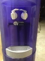 Foto 4 Nestle Aquarel Wasserspender
