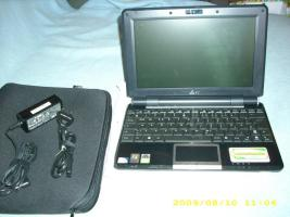 Netbook Asus Eee PC 1000h Go