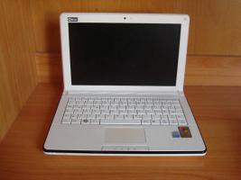 Netbook Q10 Air