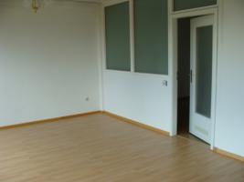 Foto 2 Nette 3 Zimmer Wohnung