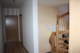 Foto 7 Netts Kindrfreundliches Häuschen zu Verkaufen