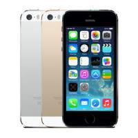 Neu Apple iPhone 5s ab 240€ (ohne Simlock / Kostenlose Versand)