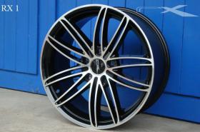 Neu im Shop RX Wheels pro Satz ab 549,00 €