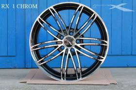 Foto 2 Neu im Shop RX Wheels pro Satz ab 549,00 €