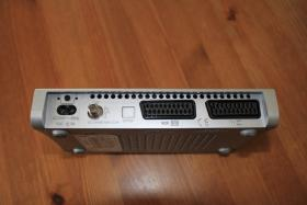 Foto 2 ~Neu!~ TechniSat DIGIT S2e Digitaler Satellitenreceiver