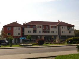 Foto 3 Neu Ziegelstein wohnung Ungarn dunau gebiet zu verkauf