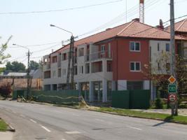 Foto 4 Neu Ziegelstein wohnung Ungarn dunau gebiet zu verkauf