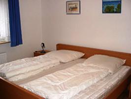 Foto 5 Neu eingerichtete Ferienwohnung in Norddeich ''Am Deich''