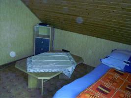 Foto 3 Neu möbliertes Zimmer zwischen Bad Hersfeld und Alsfeld Nähe A7