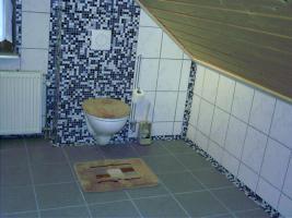 Foto 4 Neu möbliertes Zimmer zwischen Bad Hersfeld und Alsfeld Nähe A7