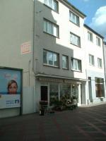 Neu rennoviertes Ladenlokal in Gelsenkirchen Innenstadt neben Primark zu verkaufen!