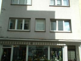 Foto 2 Neu rennoviertes Ladenlokal in Gelsenkirchen Innenstadt neben Primark zu verkaufen!