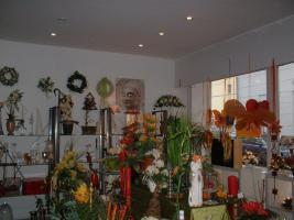 Foto 3 Neu rennoviertes Ladenlokal in Gelsenkirchen Innenstadt neben Primark zu verkaufen!