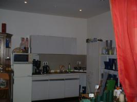 Foto 6 Neu rennoviertes Ladenlokal in Gelsenkirchen Innenstadt neben Primark zu verkaufen!