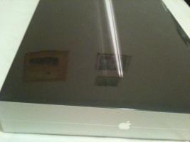 Foto 4 Neu & versiegeltes Macbook Air (neustes Modell) mit 256 Gb SSD + Rechnung von Media Markt