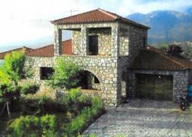 Neubau Angebot in der Region Mani/Peloponnes/Griechenland