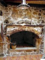 Neubau Angebot im Suedwesten von Peloponnes/Griechenland