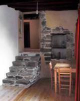 Foto 3 Neubau Angebot im Suedwesten von Peloponnes/Griechenland