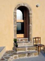 Foto 6 Neubau Angebot im Suedwesten von Peloponnes/Griechenland