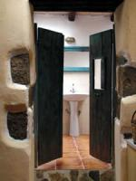 Foto 7 Neubau Angebot im Suedwesten von Peloponnes/Griechenland