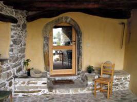 Foto 11 Neubau Angebot im Suedwesten von Peloponnes/Griechenland