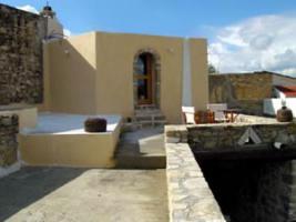 Neubau Angebot im Südwesten von Peloponnes /Griechenland