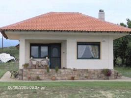 Foto 3 Neubau Angebot nahe Halkidiki/Makedonien/Griechenland