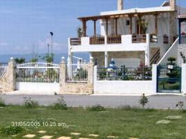 Neubau Angebot nahe Halkidiki/Makedonien/Griechenland