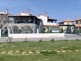 Foto 2 Neubau Angebot nahe Halkidiki/Makedonien/Griechenland
