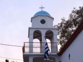 Neubau Angebot nahe der schönen Ortschaft Petalidi/Peloponnes/Griechenland