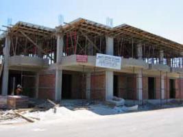 Foto 3 Neubau Eigentumswohnungen nahe Nafplio/Griechenland