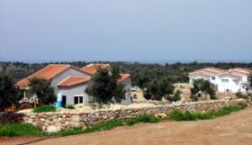 Foto 2 Neubau Einfamilienhaus auf Kreta/Griechenland