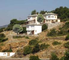 Foto 4 Neubau Einfamilienhaus auf dem Pilion/Griecheland