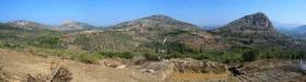 Neubau Einfamilienhaus nahe Nafplio/Griechenland