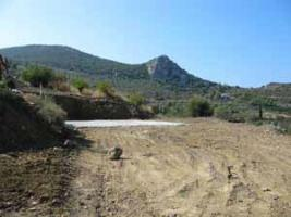 Foto 2 Neubau Einfamilienhaus nahe Nafplio/Griechenland