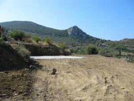 Foto 3 Neubau Einfamilienhaus nahe Nafplio/Griechenland