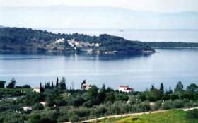 Foto 3 Neubau Einfamilienhaus nahe Porto-Heli/Griechenland