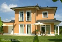 Neubau-Einfamilienhaus für nur 9.999, -- €!!