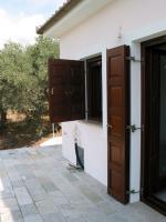 Foto 3 Neubau Einfamilienhaus auf dem schönen Pilion/Griechenland