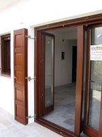 Foto 4 Neubau Einfamilienhaus auf dem schönen Pilion/Griechenland