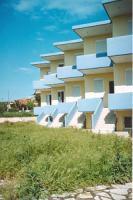 Neubau Reihenhaus nahe Preveza/Griechenland