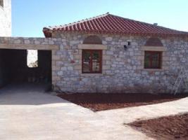 Foto 2 Neubauangebot nahe der Stadt Gythion/Griechenland